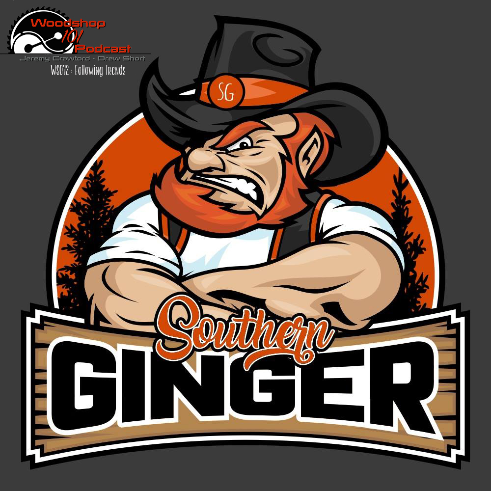 Episode 072 - Souther Ginger.jpg