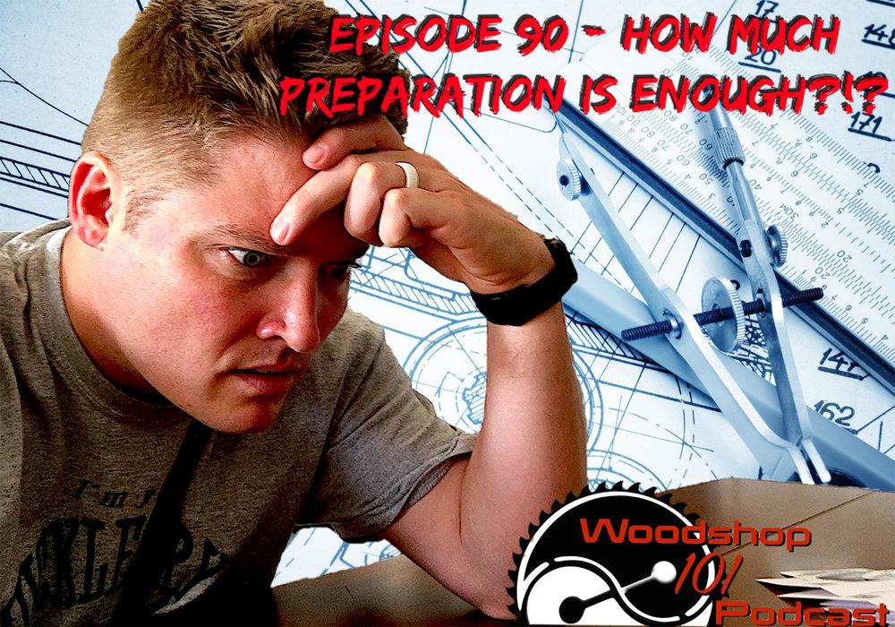 Episode 90 thumbnail.jpg