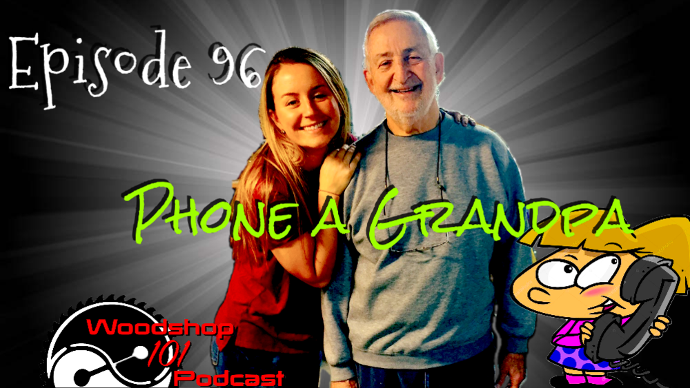 Episode 96 Thumbnail.PNG