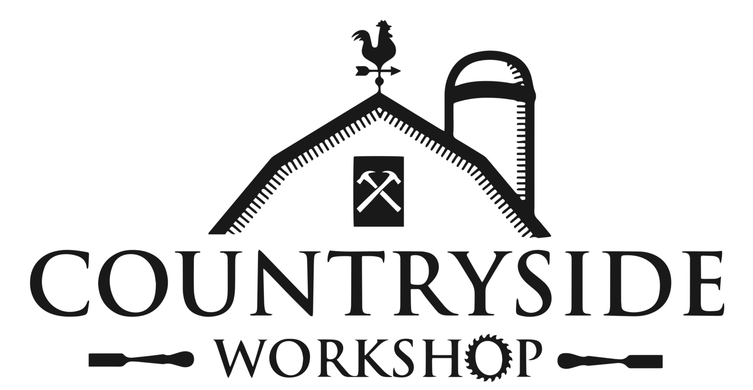Countryside Workshop