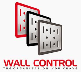 Wall Control Logo.jpg