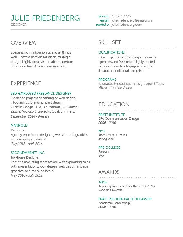 JulieFriedenberg_Resume.jpg