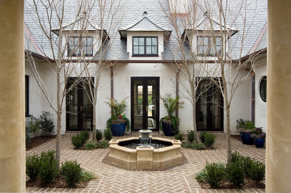 Coastal Home at Kiawah Island, SC