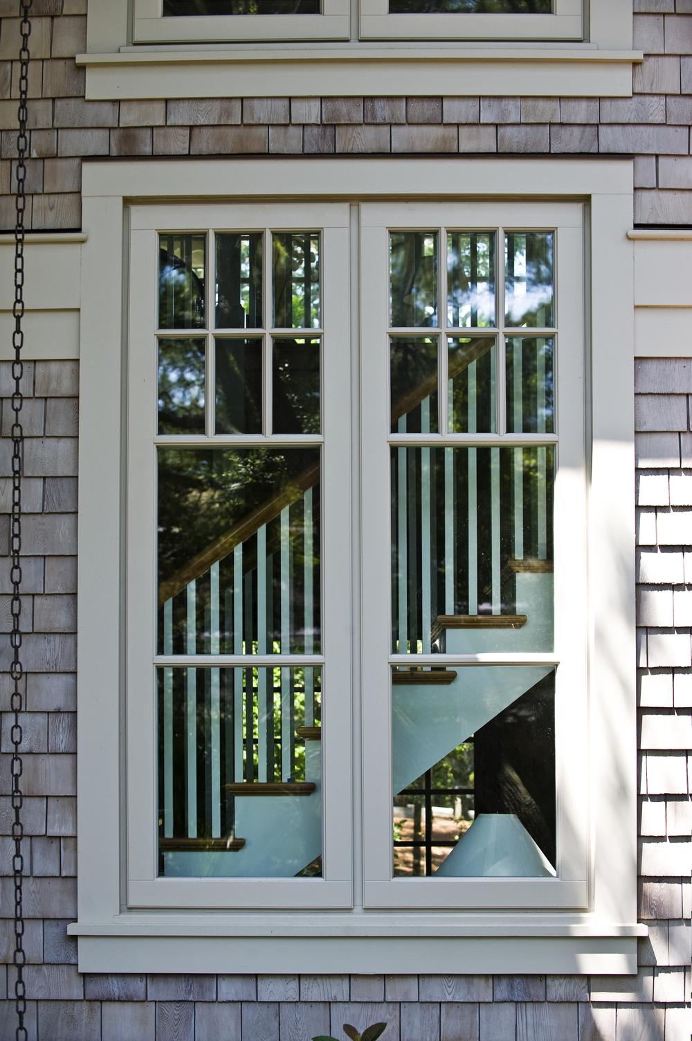 Tilt And Turn Windows Henselstone Window And Door