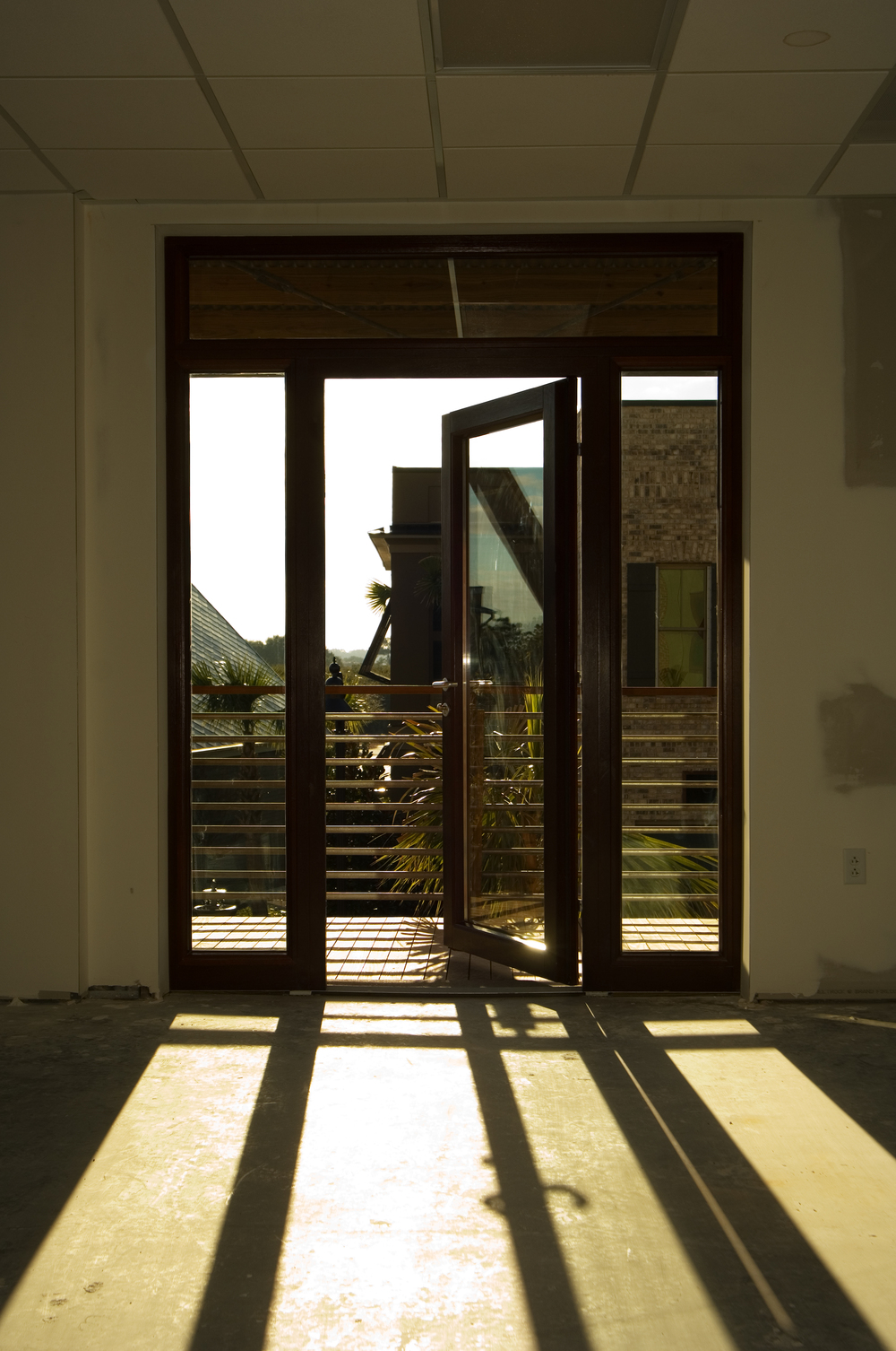 Front Entrance Doors Henselstone Window And Door Systems
