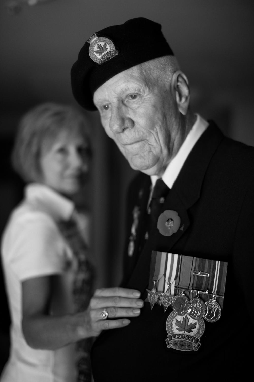 yd100624_Veterans_LondonIMG_0472_111.jpg