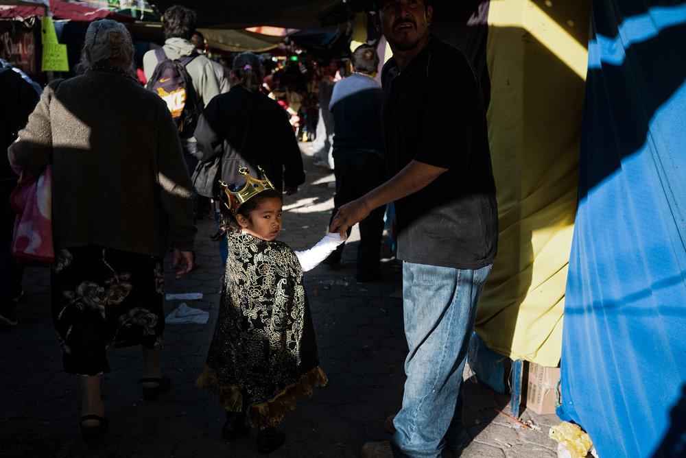 Mexico_2014_Isabella3.jpg