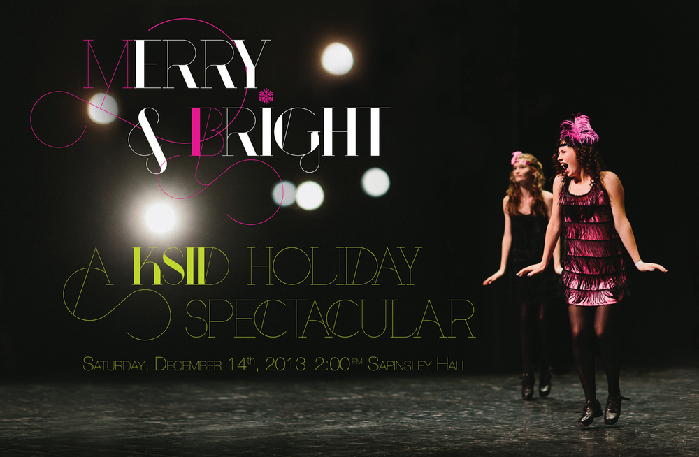 holiday_show_poster_web.jpg