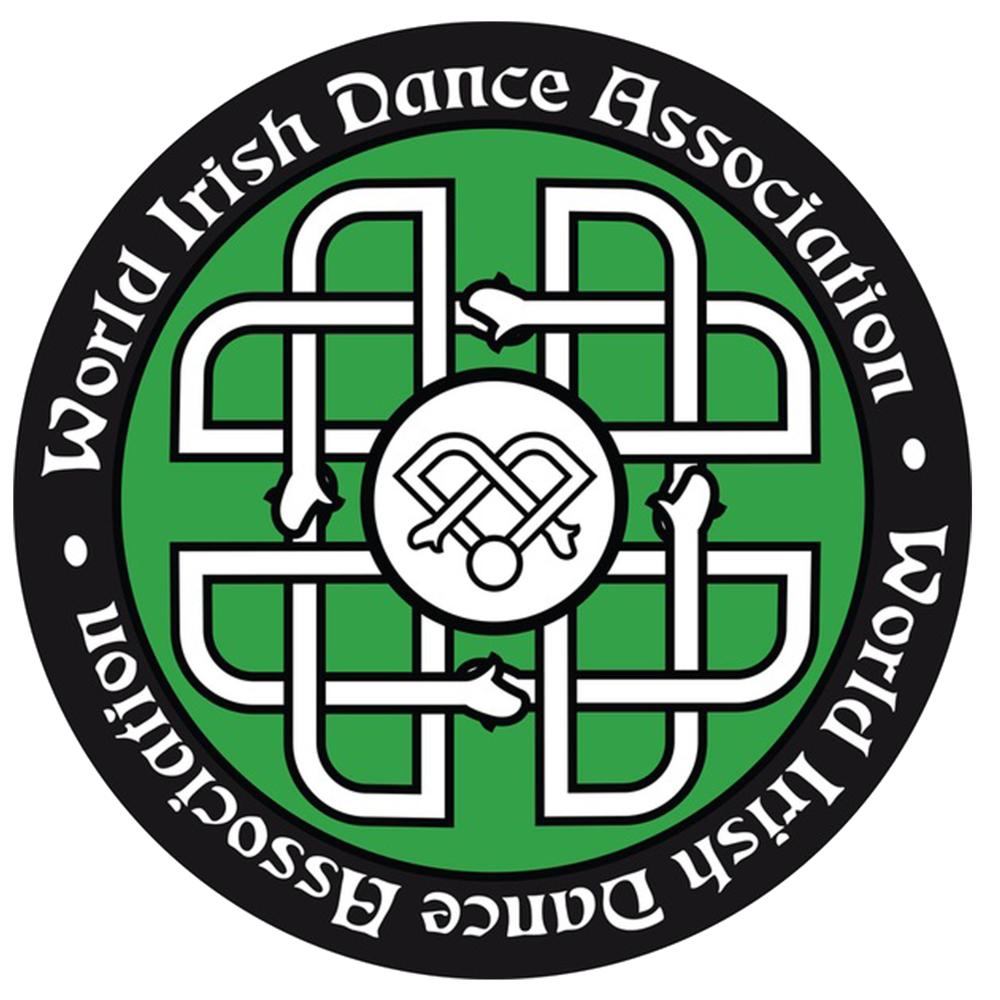 WIDA Logo1(1).png
