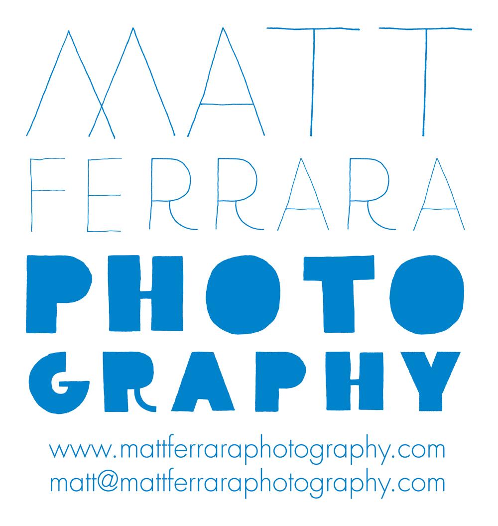 MFP_logo 2.jpg