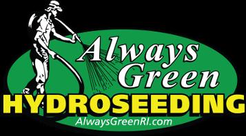 always green single logo.png