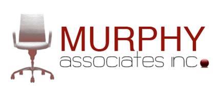 Murphy_Assoc_Logo.jpg