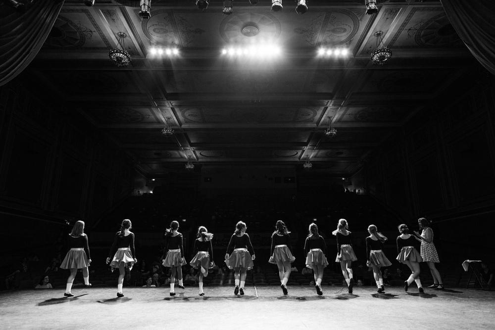 KSID_recital_086.JPG