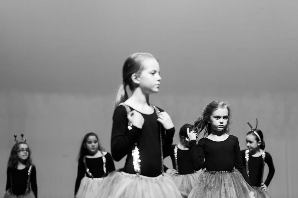 KSID_recital_180.JPG