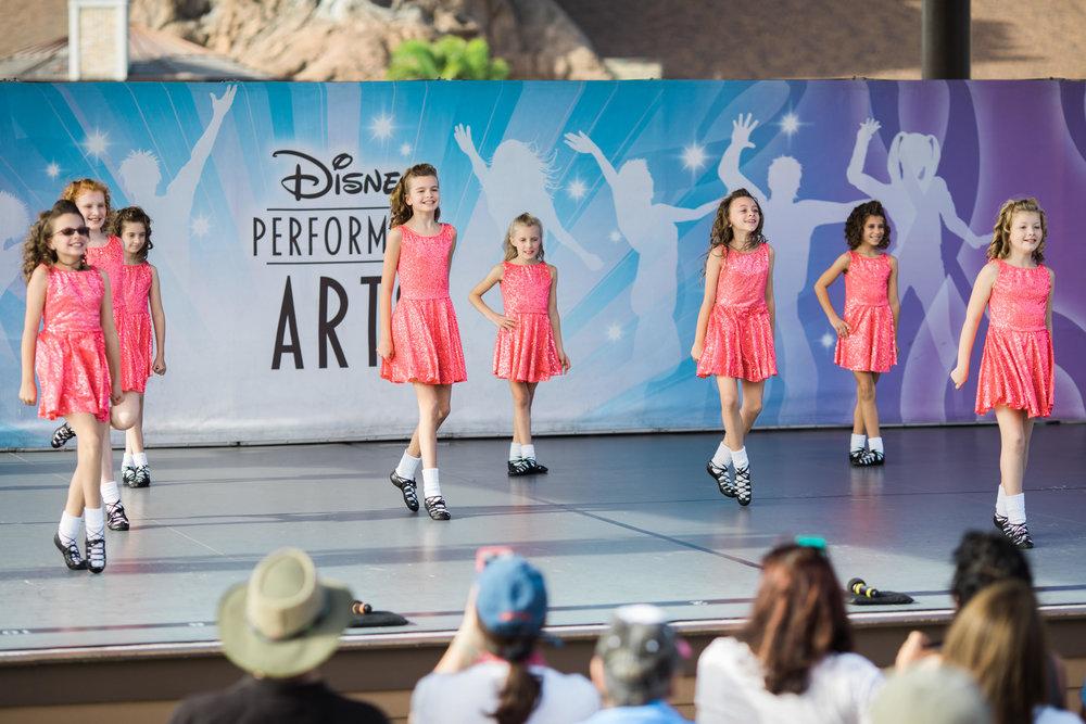 KSID_Disney_137.JPG