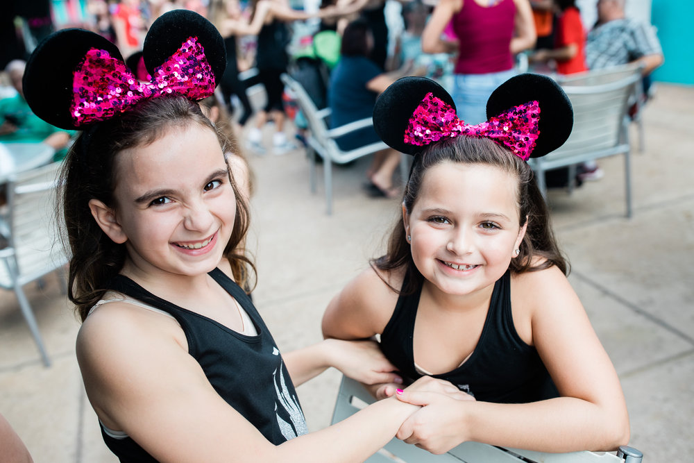 KSID in Disney-0013.jpg