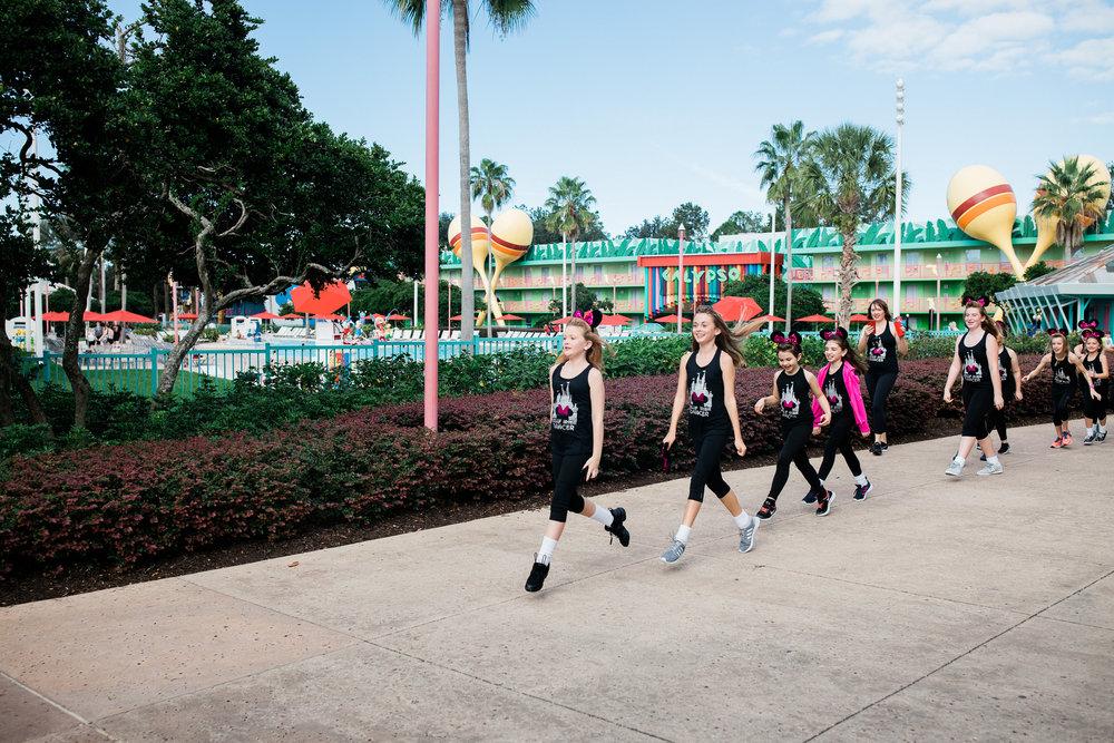 KSID in Disney-0057.jpg
