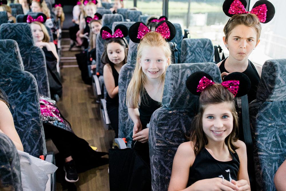 KSID in Disney-0101.jpg