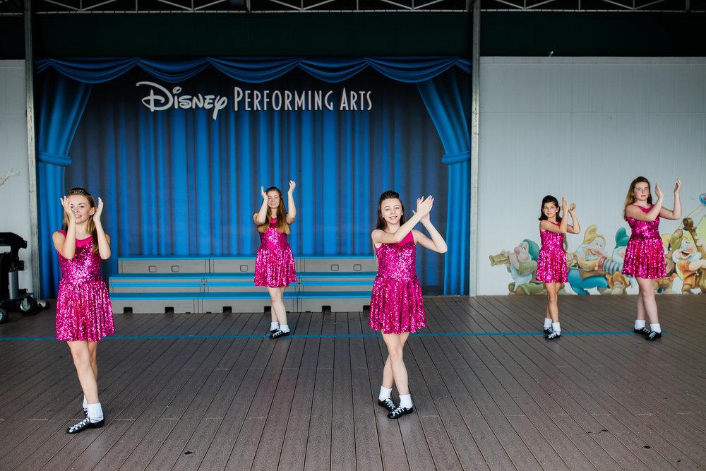 KSID in Disney-0112.jpg