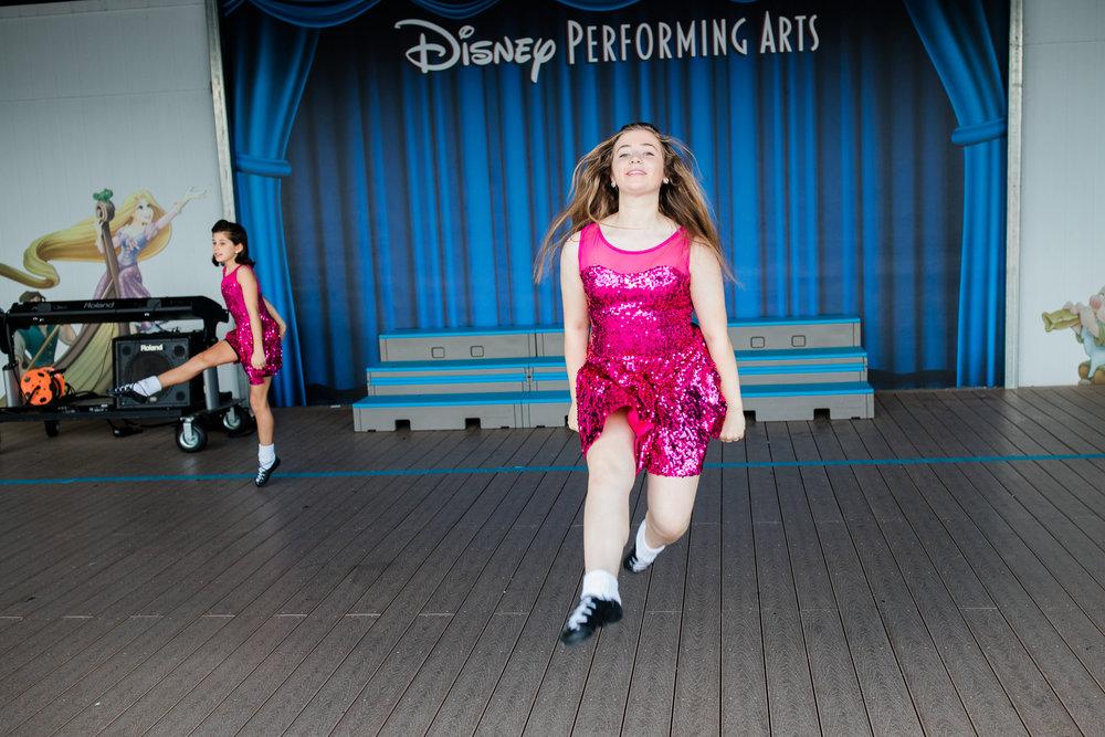KSID in Disney-0113.jpg