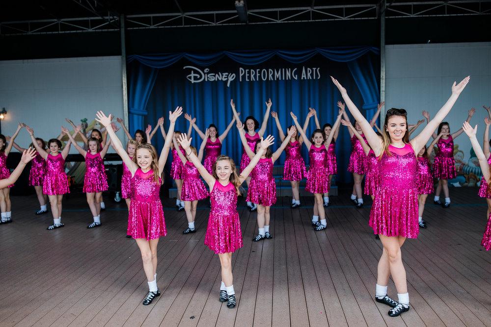 KSID in Disney-0143.jpg