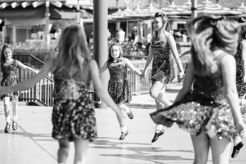 KSID in Disney-0196.jpg