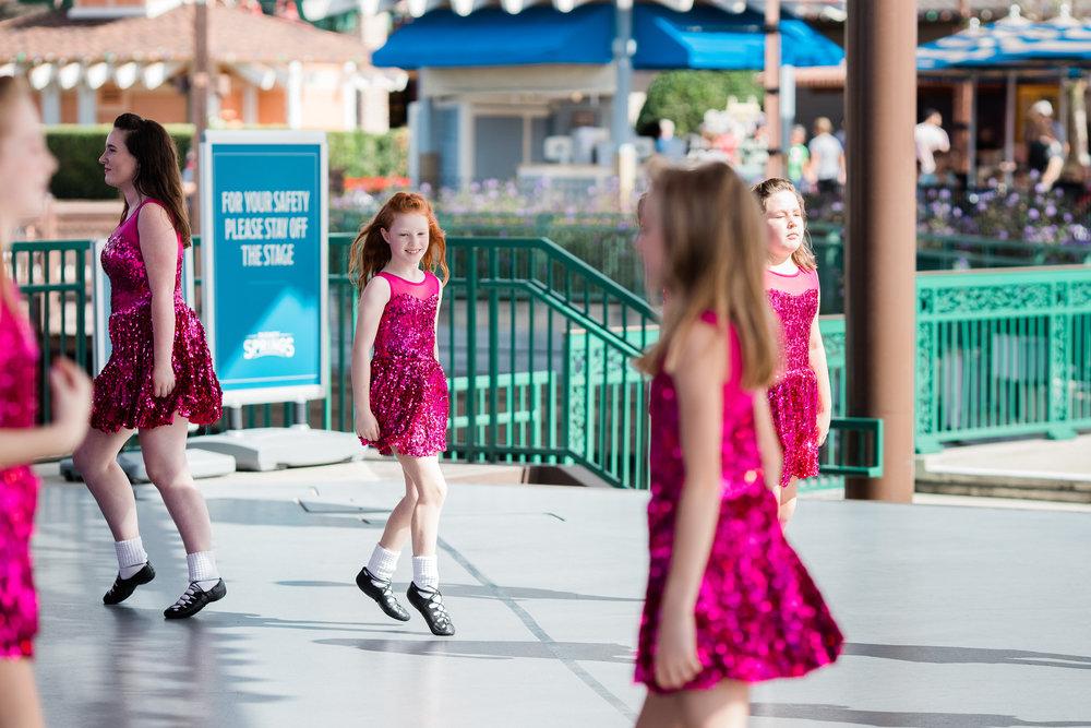 KSID in Disney-0197.jpg