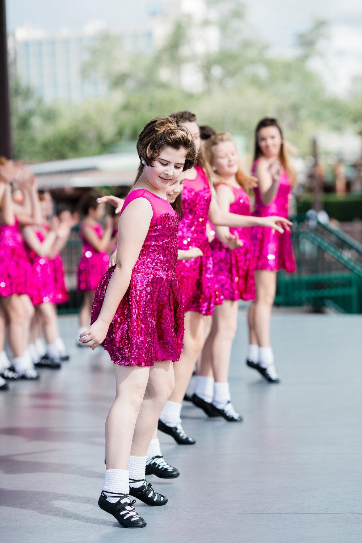 KSID in Disney-0205.jpg