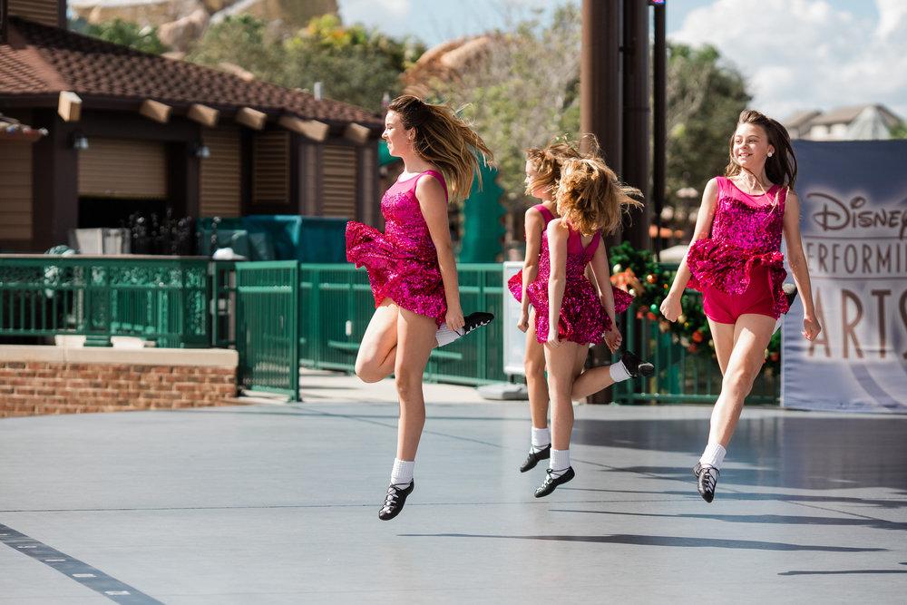 KSID in Disney-0230.jpg