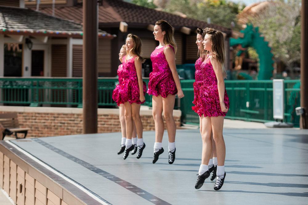 KSID in Disney-0232.jpg