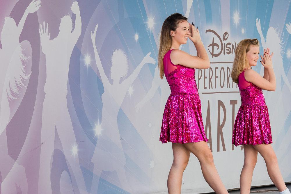KSID in Disney-0274.jpg