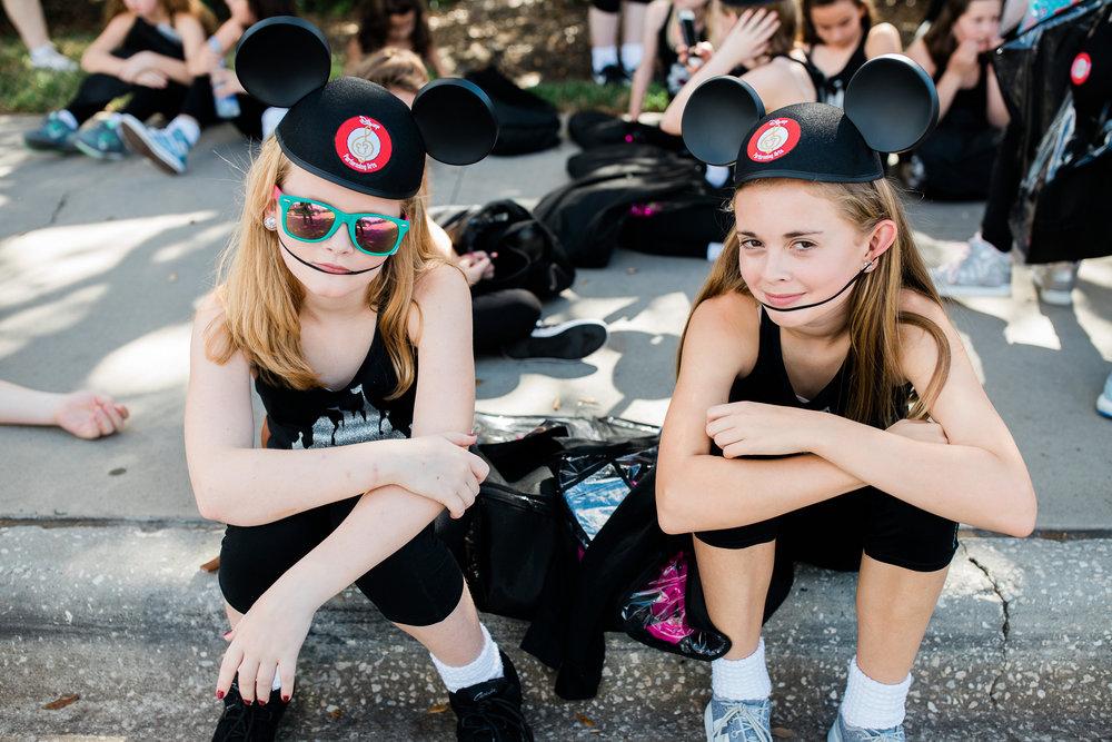 KSID in Disney-0343.jpg