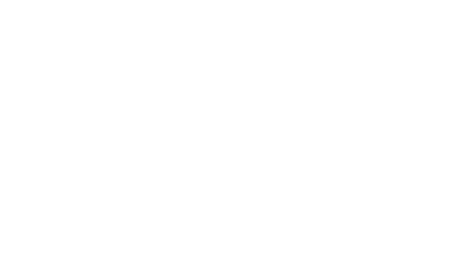 The Kelly School of Irish Dance