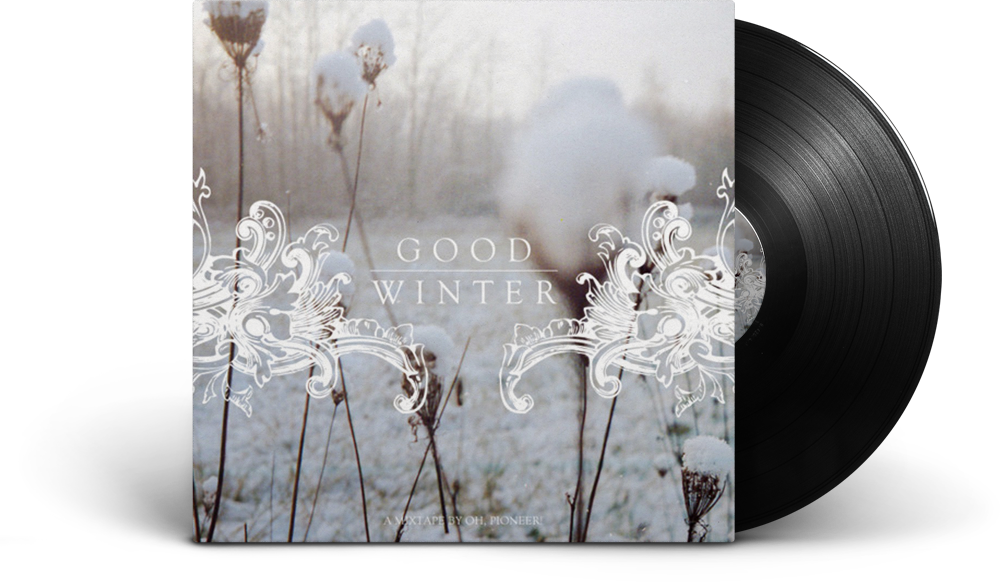 good_winter_vinyl.png