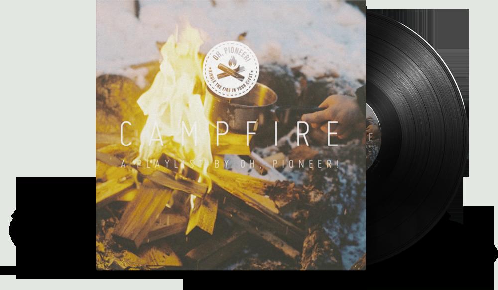 campfire_vinyl.png