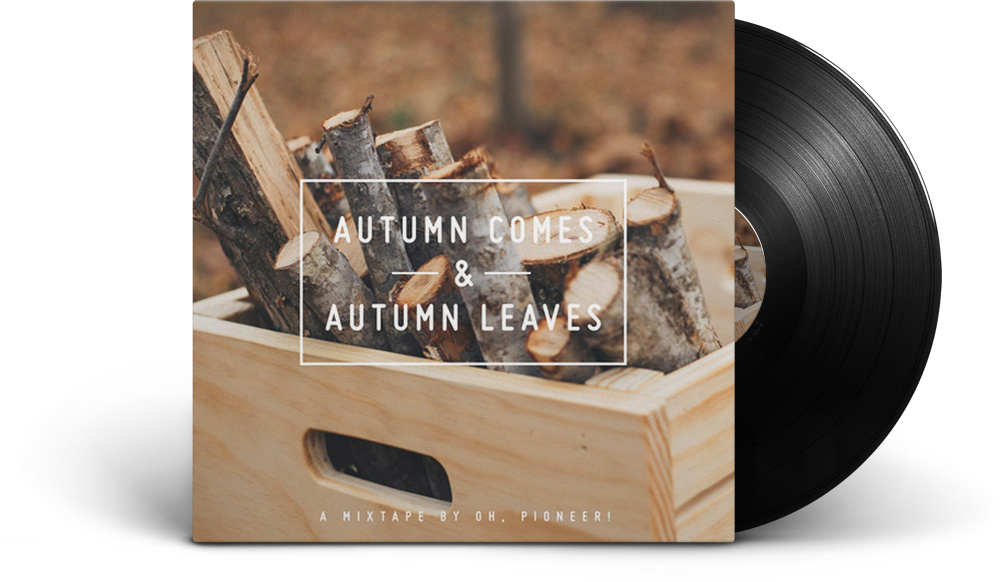 autumn_vinyl.png