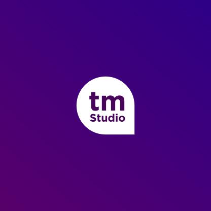 tmlockup_reverse.jpg