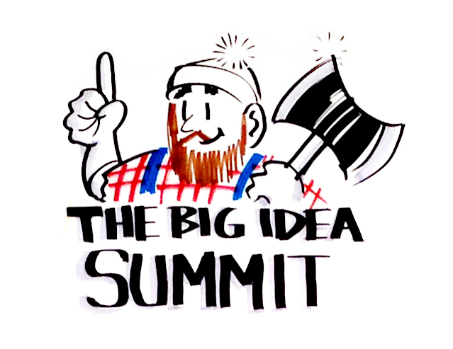 PaulBunyan-Big Idea.jpg