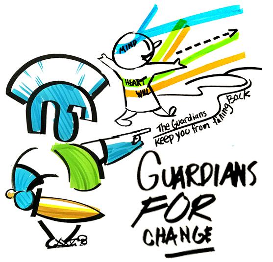 GuardiansFor Change.jpg