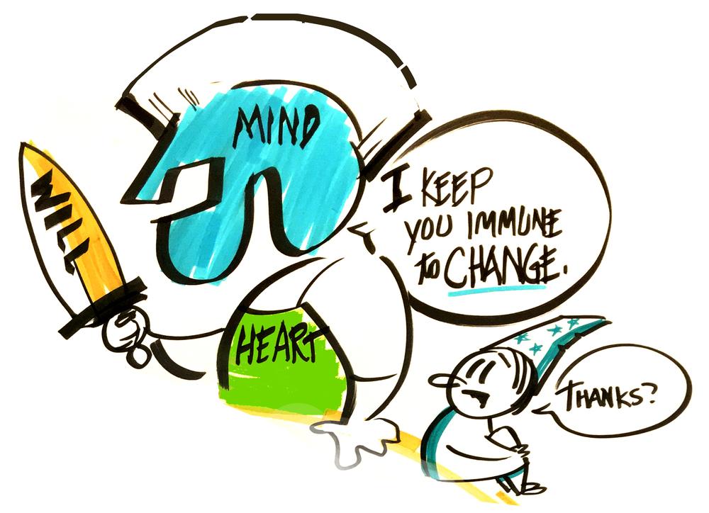 Immune to change.jpg