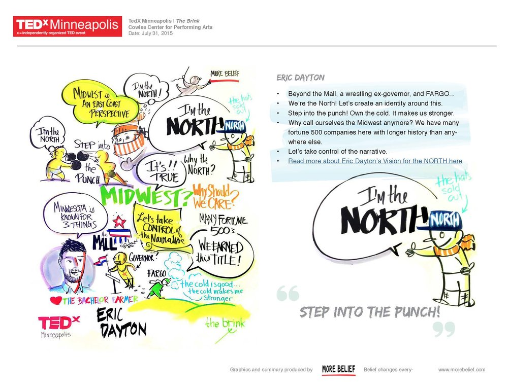 More Belief Summary—TedXMpls 2015_Page_2.jpg