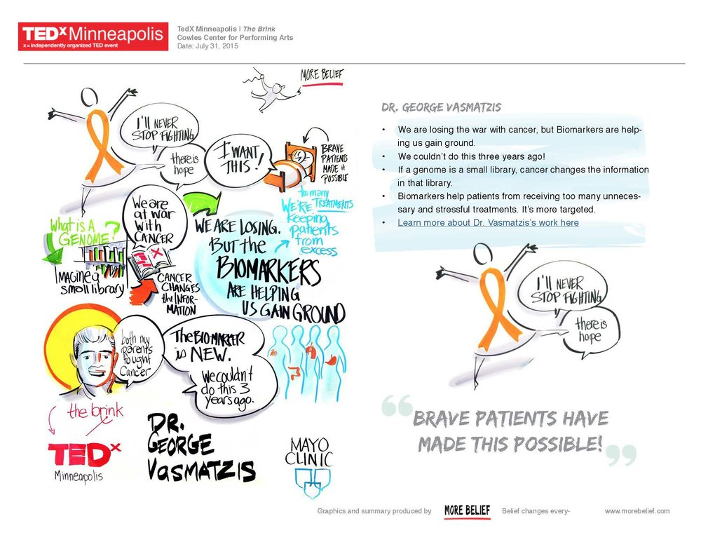 More Belief Summary—TedXMpls 2015_Page_5.jpg