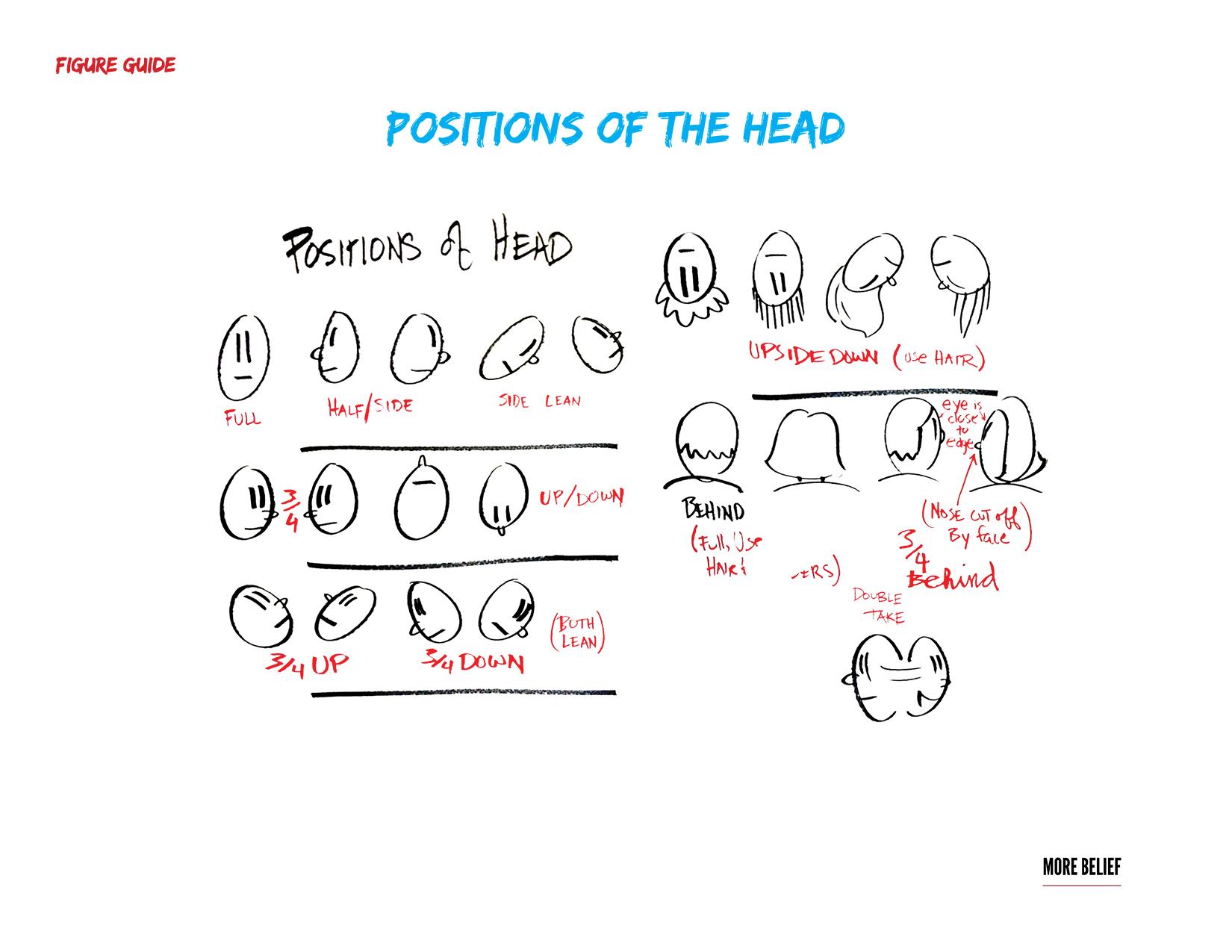 Figure Guide.jpg