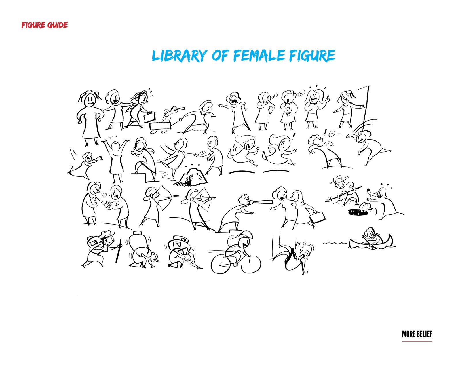 Figure Guide6.jpg