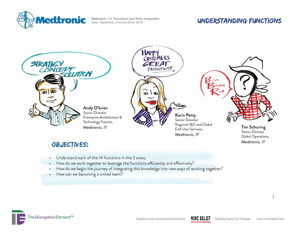 Medtronic_Page_01.jpg