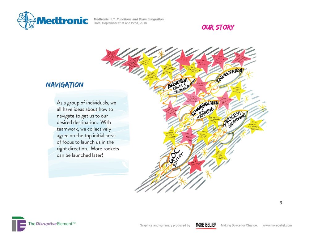 Medtronic_Page_09.jpg