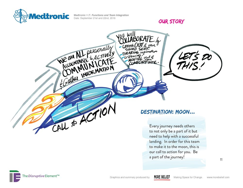 Medtronic_Page_11.jpg