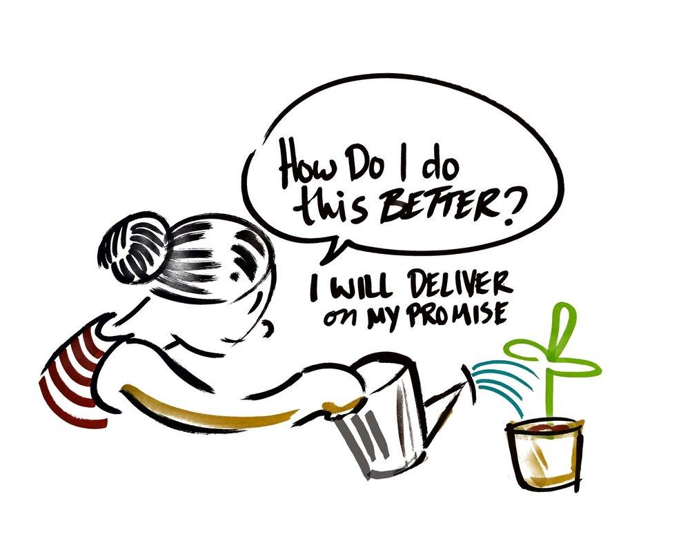 ImageBank_0007_How+Do+I+Do+Better.jpg