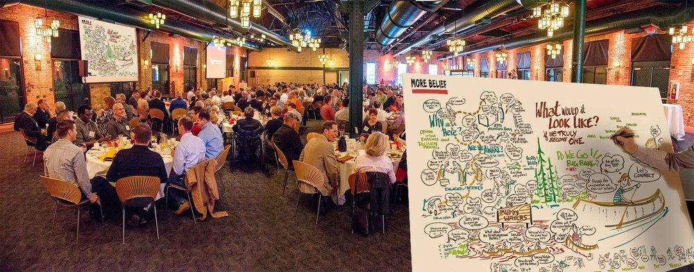 Public, Community Engagement -