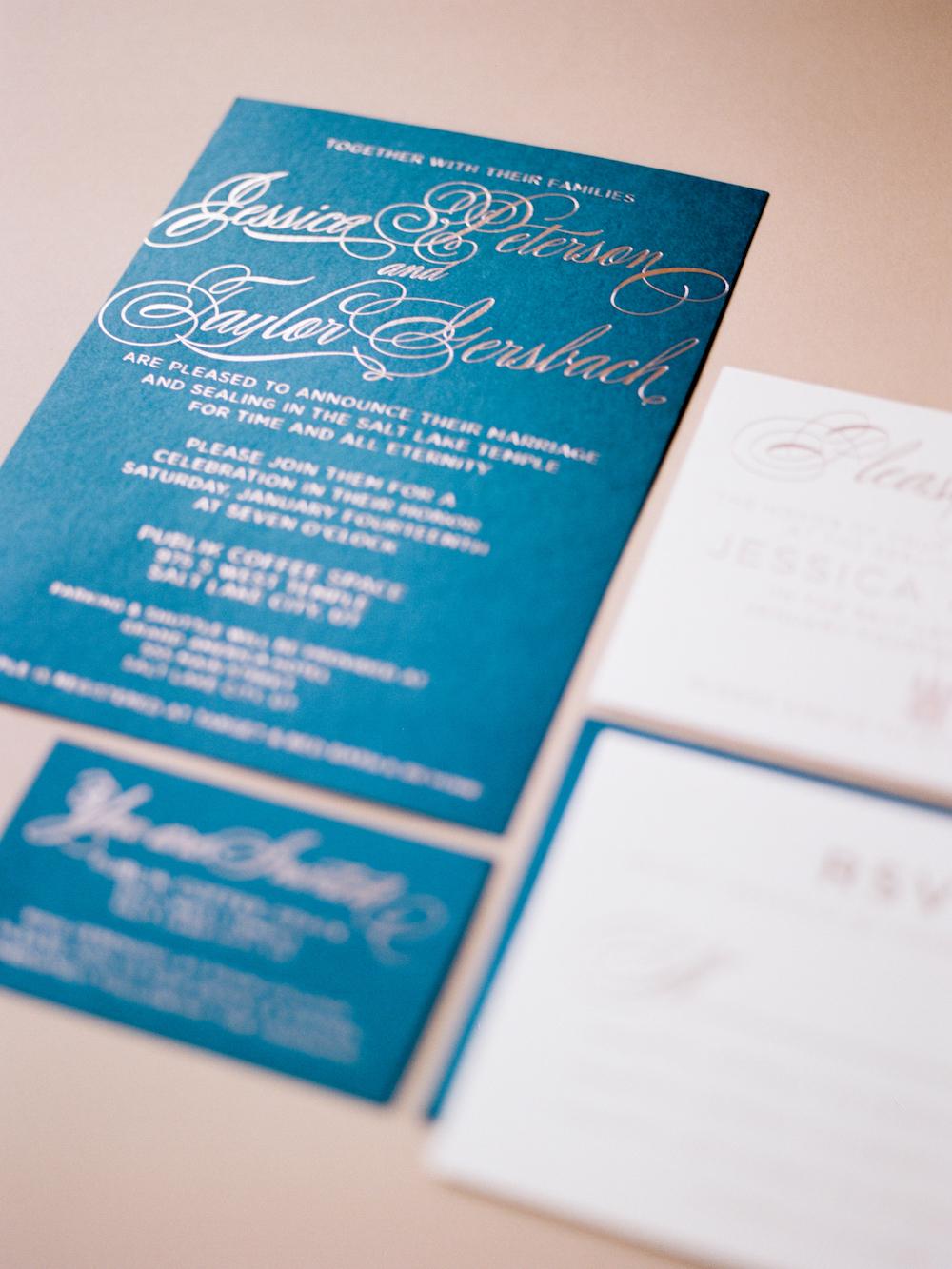 jessica_taylor_wedding_0044.jpg